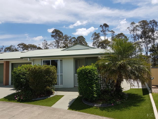 Villa 225/29-71 High Road, Waterford, Qld 4133