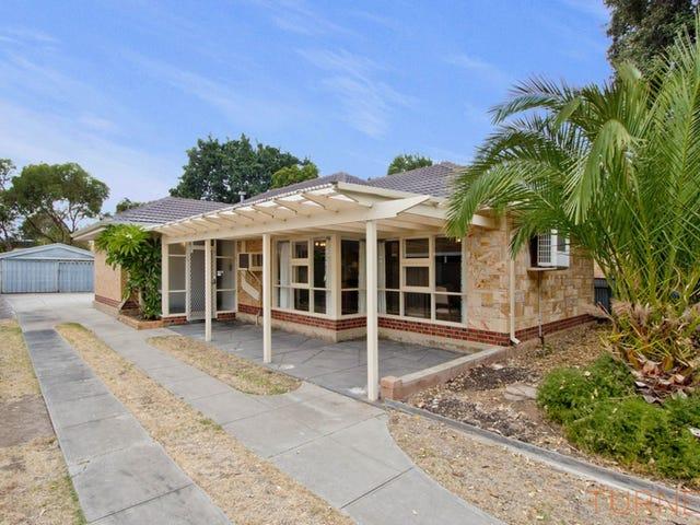 18 White Street, Henley Beach, SA 5022