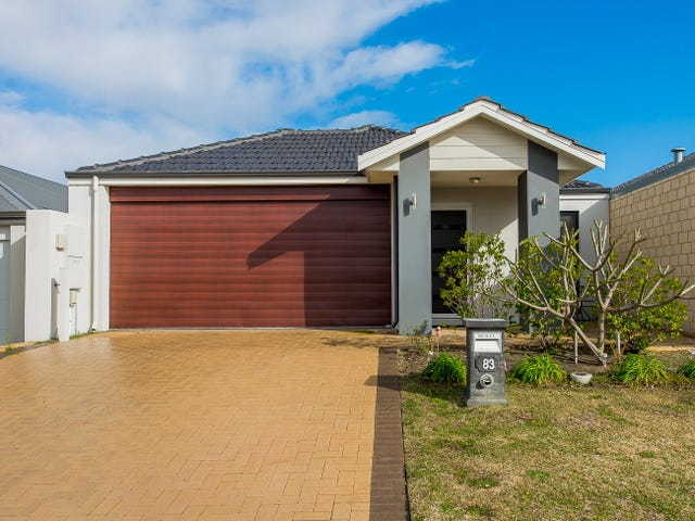 83 Papago Loop, Brabham, WA 6055