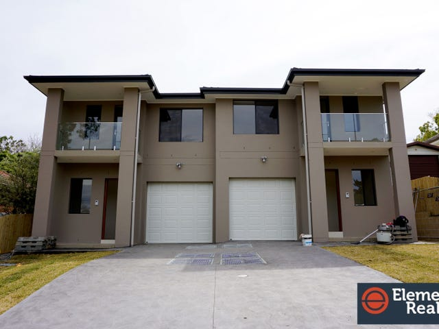 21 Tilley Street, Dundas Valley, NSW 2117