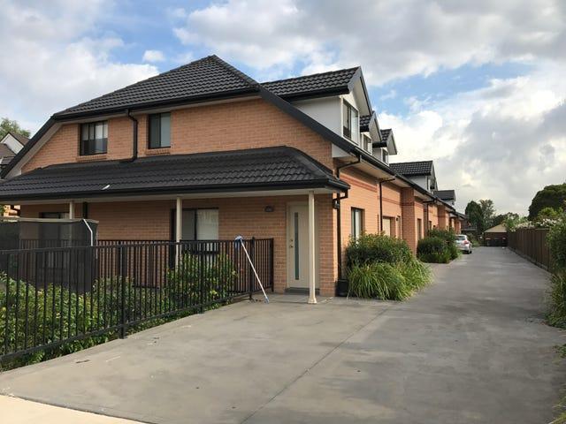2/147 Adelaide Street, St Marys, NSW 2760