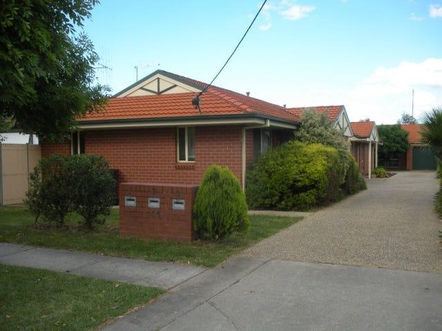 1/666 Keene Street, Albury, NSW 2640