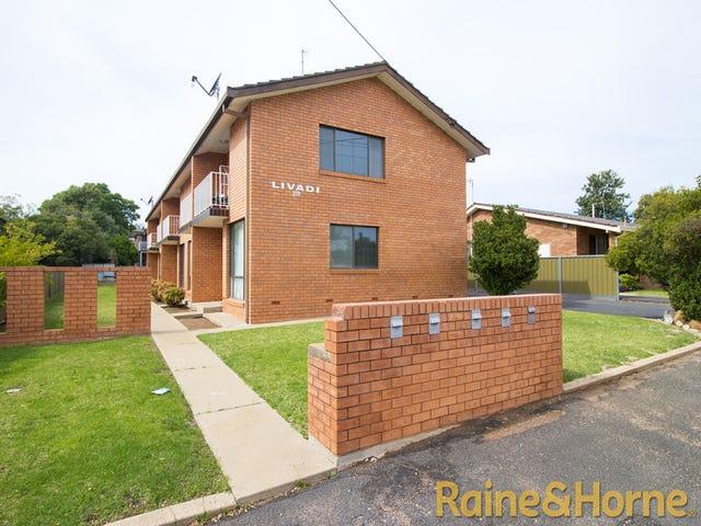 3/228 Fitzroy Street, Dubbo, NSW 2830