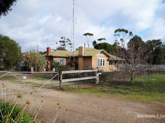 1805 Shelford-Rokewood Road, Rokewood, Vic 3330