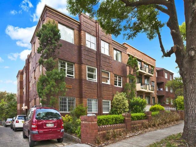 3/38 Flood St, Bondi, NSW 2026
