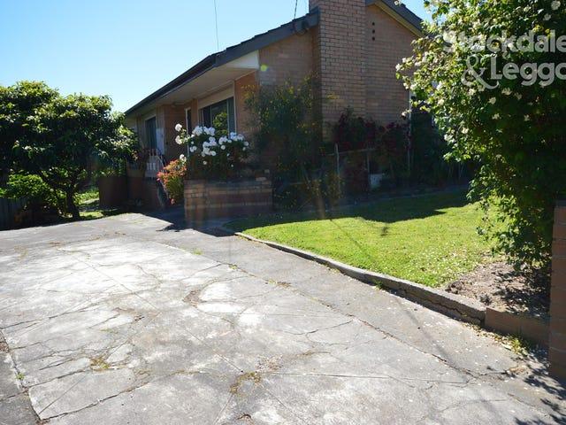 2 Rua Court, Oakleigh, Vic 3166