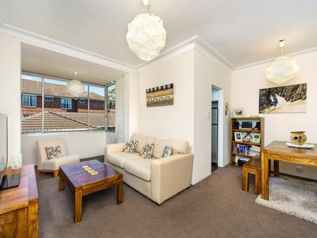 9/73 Mount Street, Coogee, NSW 2034