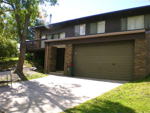 1 Trapp Close, Ulladulla, NSW 2539