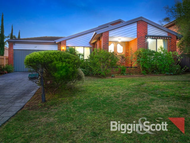 42 Pioneer Close, Vermont South, Vic 3133