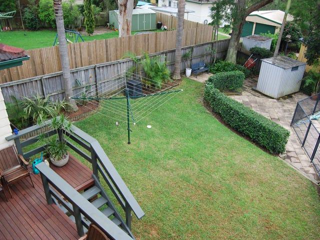 48 Turner Road, Berowra Heights, NSW 2082