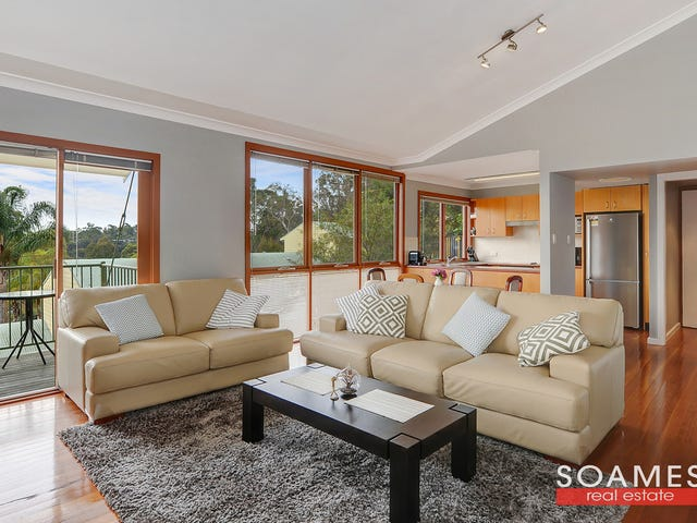 4/10 Playfair Road, Mount Colah, NSW 2079