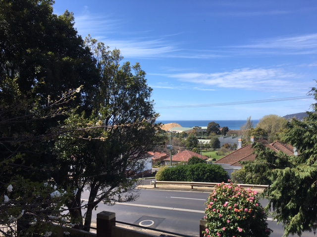 122 Mount Street, Burnie, Tas 7320