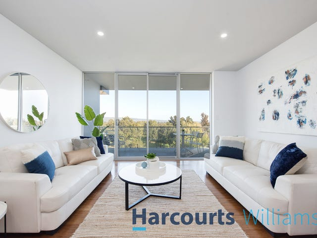 802/111-115 South Terrace, Adelaide, SA 5000