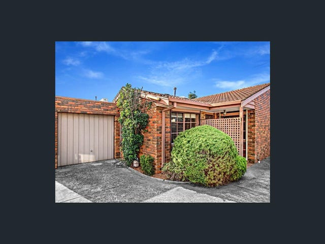 2/101 Grandview Avenue, Pascoe Vale South, Vic 3044