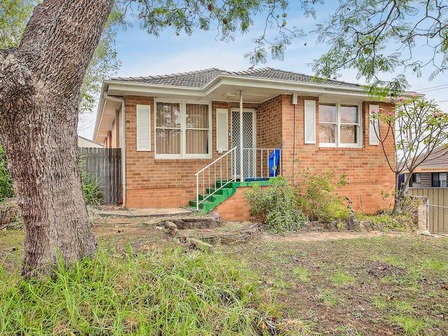 4 Parsons St, Ashcroft, NSW 2168