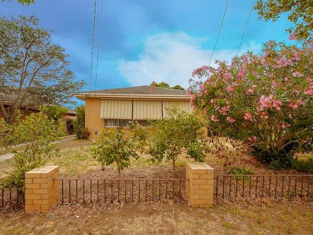 36 Webster Crescent, Watsonia, Vic 3087