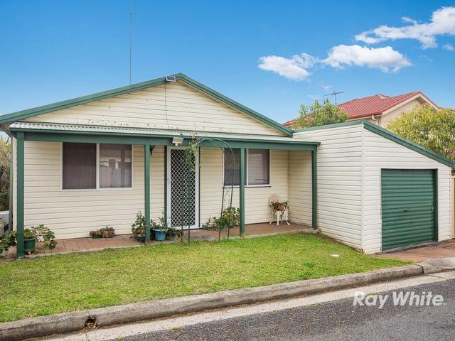 2/258 Macquarie St, South Windsor, NSW 2756