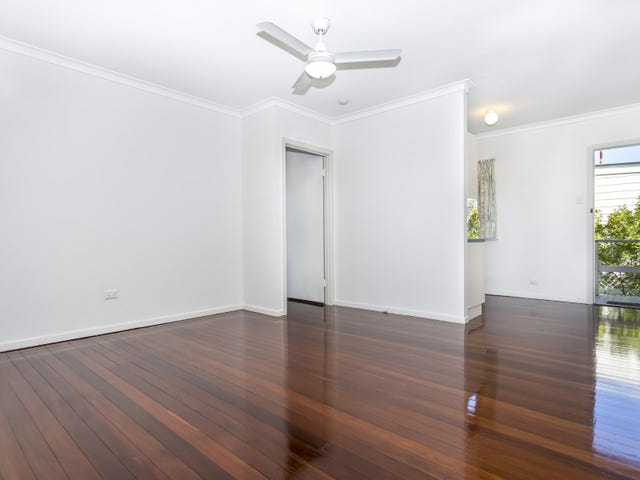2/119 Latrobe Terrace, Paddington, Qld 4064