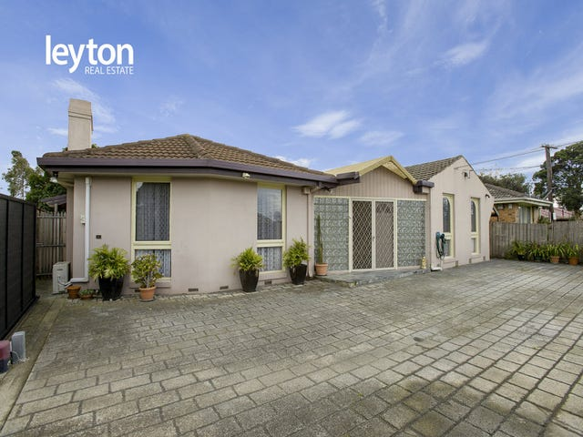 400 Corrigan Road, Keysborough, Vic 3173