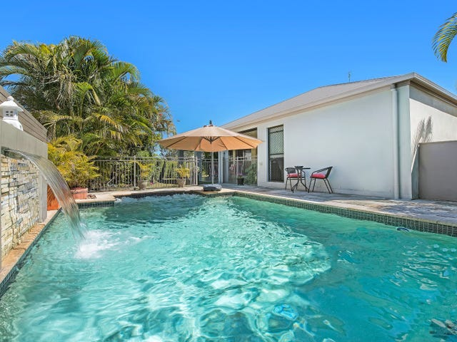 2 Olympic Lane, Pelican Waters, Qld 4551