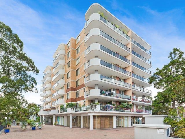29/1-9 Gray Street, Sutherland, NSW 2232