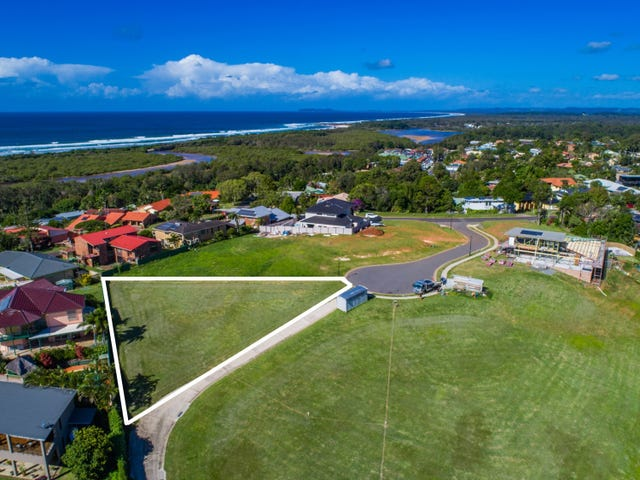 8 Roundhouse Place, Ocean Shores, NSW 2483
