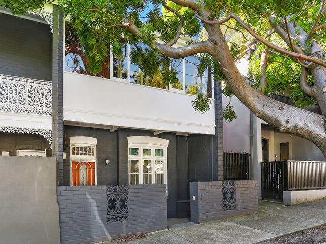 3 Lawson Street, Paddington, NSW 2021