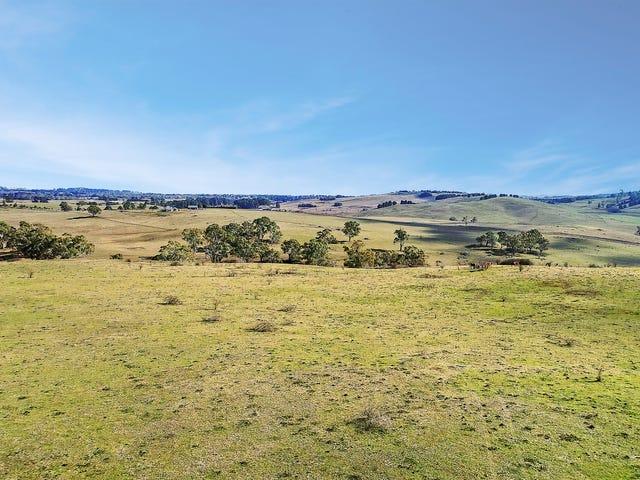 149 Summer Hill Lane, Orange, NSW 2800