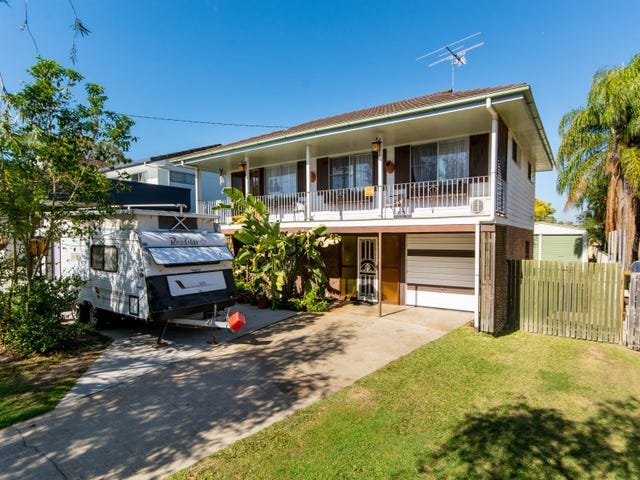 29 Porter Street, Redcliffe, Qld 4020