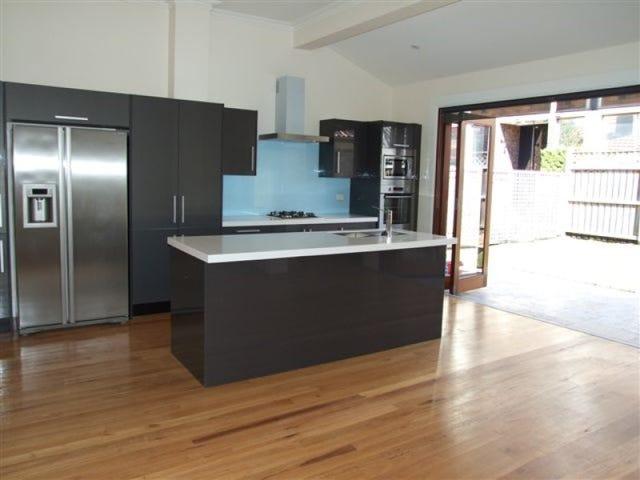 58A West Street, North Sydney, NSW 2060