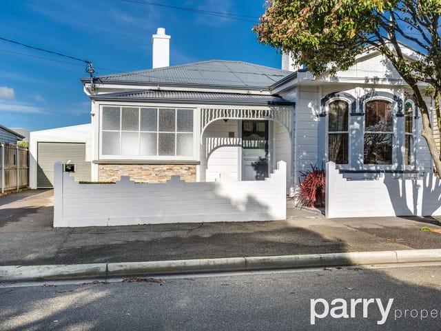 25 Burns Street, Invermay, Tas 7248