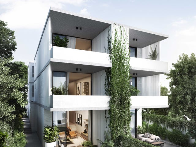 23 Gilderthorpe Avenue, Randwick, NSW 2031