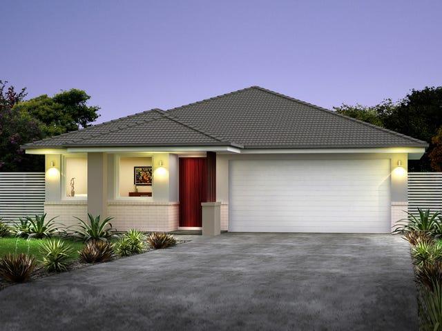 Lot 1008 Wakeling Drive, Edmondson Park, NSW 2174