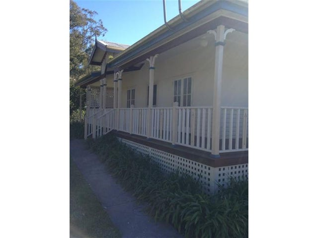 200 Creek Ridge Road, Glossodia, NSW 2756