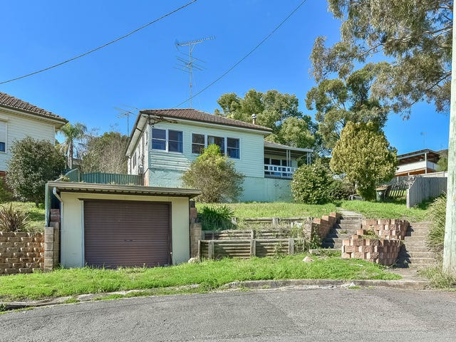 5 Fisher Place, Campbelltown, NSW 2560