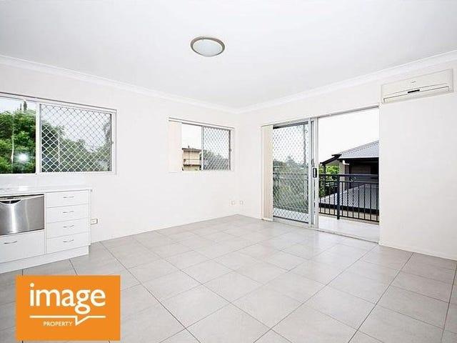 3/50 Alva Terrace, Gordon Park, Qld 4031