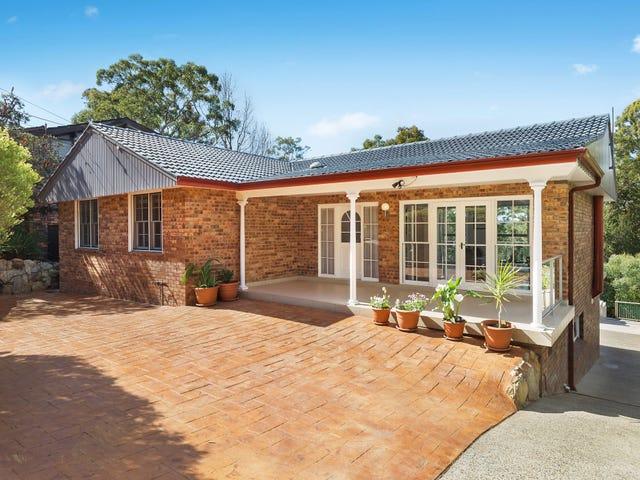 5 Fairbairn Avenue, East Killara, NSW 2071