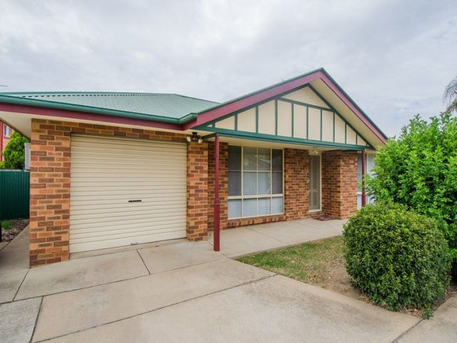 2/46 Travers Street, Wagga Wagga, NSW 2650