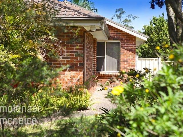 23B Bertram Close, Tarrawanna, NSW 2518