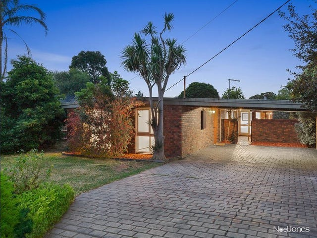 10 Fourth Avenue, Rowville, Vic 3178