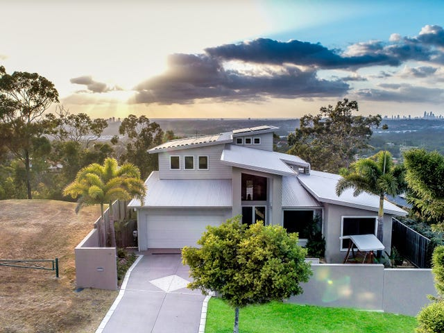 59 Midway Terrace, Pacific Pines, Qld 4211