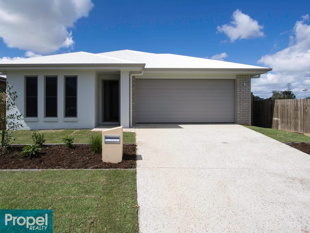 Lot 65 Sandpiper St, Nudgee, Qld 4014