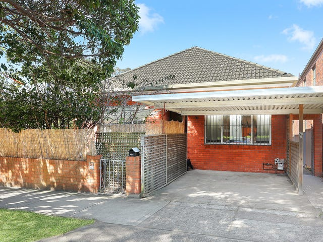 78 Ocean Street, Bondi, NSW 2026
