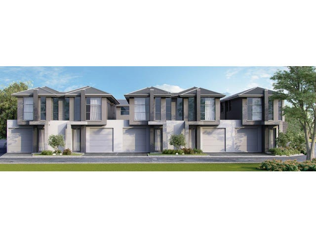 Cnr Porchester St and Denmead Ave, Campbelltown, SA 5074