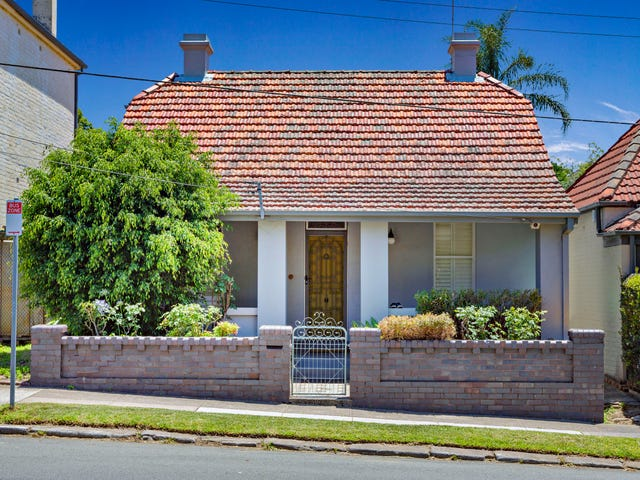 128 Old Canterbury Road, Summer Hill, NSW 2130
