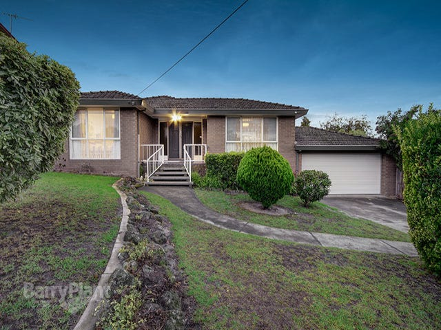 190 Mt Pleasant Road, Highton, Vic 3216