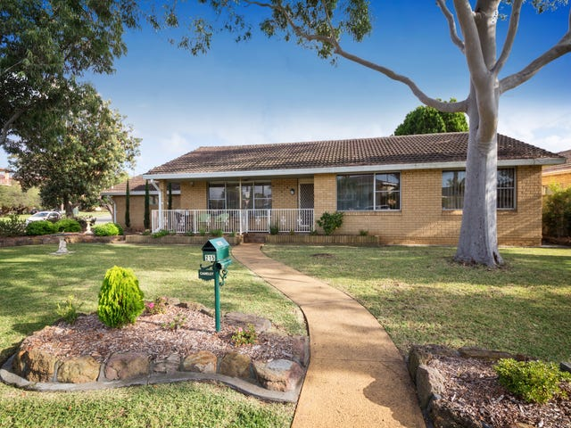 215 Belgrave Esplanade, Sylvania Waters, NSW 2224