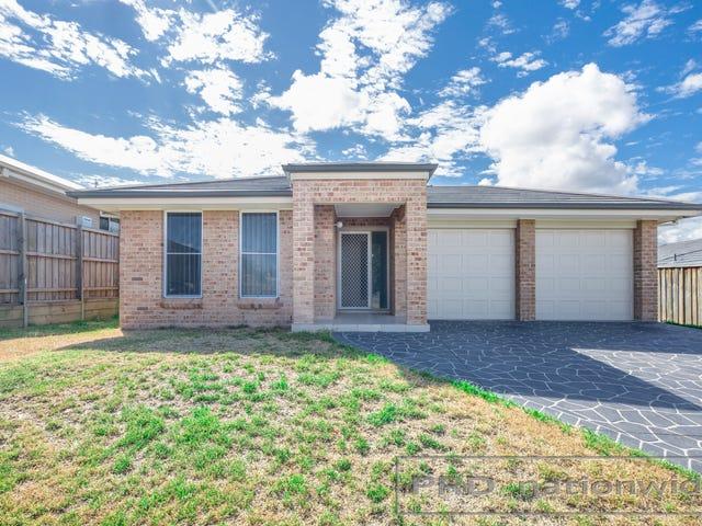 9 Champion Cres, Gillieston Heights, NSW 2321