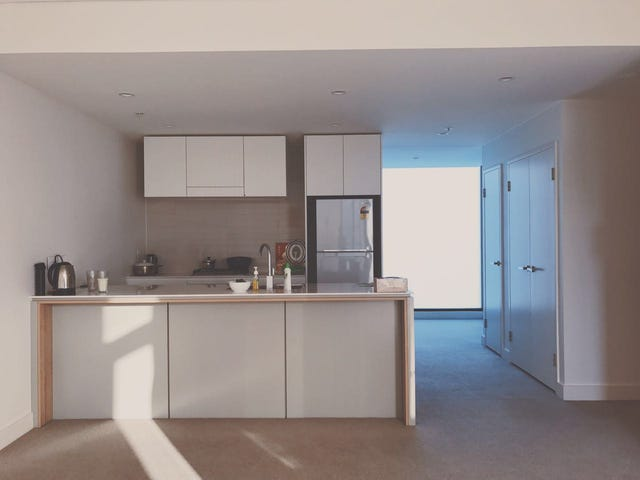 A603/17 Verona Drive, Wentworth Point, NSW 2127