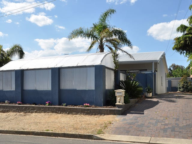 6 James Avenue, Victor Harbor, SA 5211